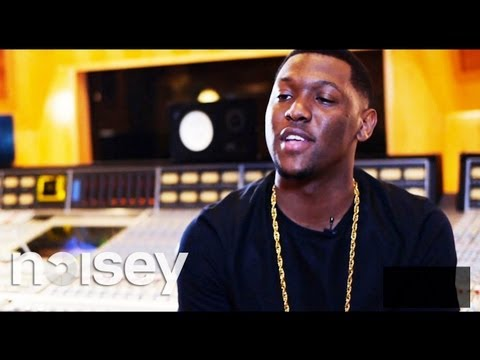 Interview With Hit-Boy, Producer of