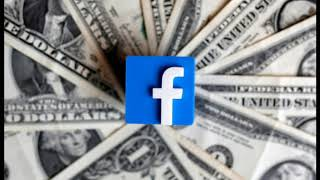 Facebook Hit with Largest Ever 5 Billion Fine by Regulators Over Privacy Violations