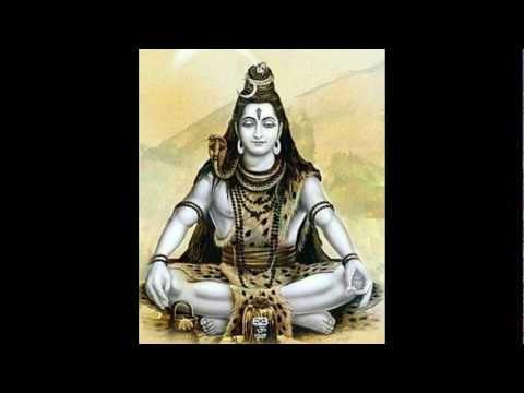 Tryambakam (Mahamrityunjaya Mantra) 108 times
