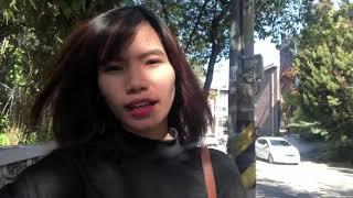 Download Lagu Explore Seoul part 1 - Ehwa Woman University - Sinchon - Cheonggyecheon Stream, Gwanghwamun Gratis STAFABAND
