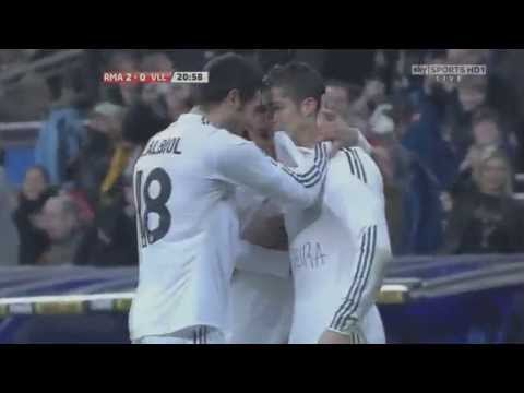 Cristiano Ronaldo-from Zero To Hero|by Cr7productions77swag| video
