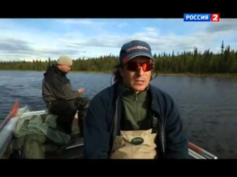 фион форум рыбаков нижегородской области