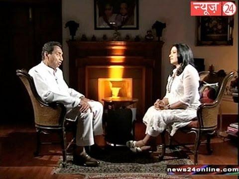 Exclusive: Manmohan's silence, fatigue factor hurt Congress, says Kamal Nath