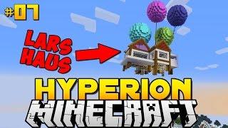 Arazhul ViYoutubecom - Minecraft hyperion spielen