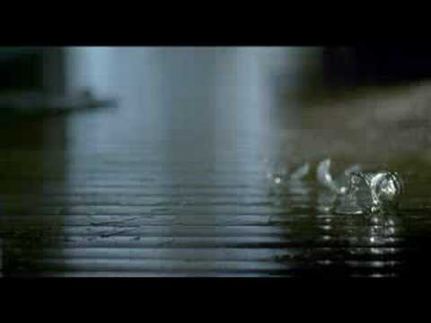 Girl In The Shower Vietnamese Commercial video