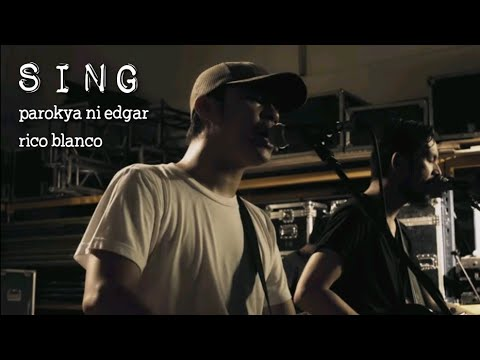 Parokya Ni Edgar - Sing
