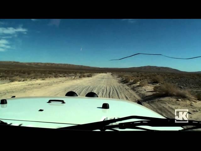 Project-JK 07-11 Jeep JK Wrangler Dynomax Rock Crawler Exhaust System Sound Clips
