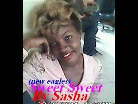 Sweet Sweet By Sasha(De New Eagles 2014)Galero PRo