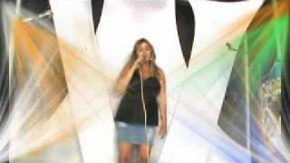 Vídeo 15 de Márcia Freire