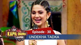 Undekha Tadka   Ep 30   The Kapil Sharma Show   Sony LIV