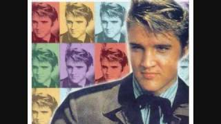Elvis Presley - Live: Elvis Presley - Money Honey And I Got A Woman Intro