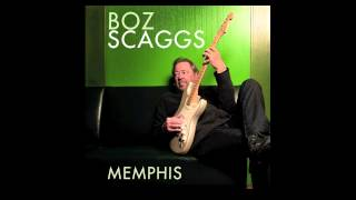 Watch Boz Scaggs Mixed Up, Shook Up Girl video