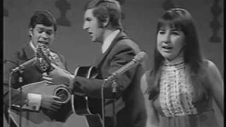 The Seekers(Judith Durham) I