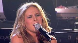 Watch Lucie Silvas The Game Is Won video