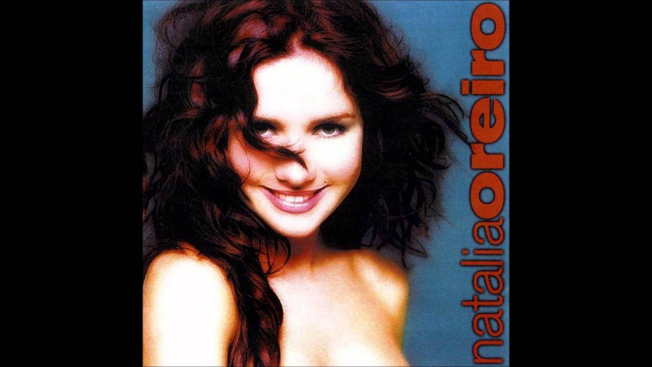 Natalia Oreiro - De Tu Amor : DIV 2553
