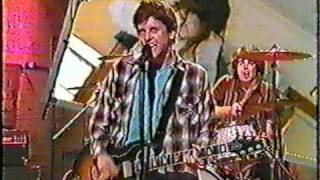 """Superchunk - """"The First Part"""""""