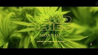 Dead Obies - Monnaie