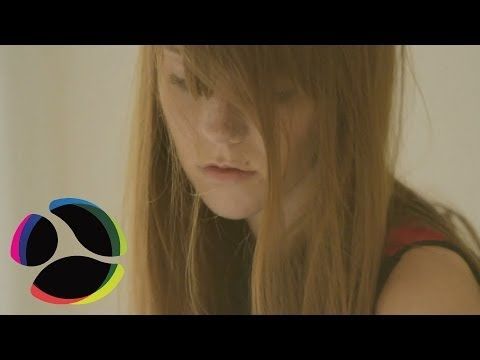 Fashion short movie - Dream Factory Girl