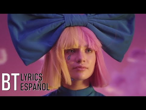 Download Lagu  LSD - Thunderclouds ft. Sia, Diplo, Labrinth s + Español   Mp3 Free