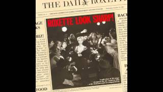 Watch Roxette Dance Away video