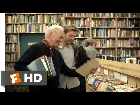 Beginners Official Trailer #1 - (2010) HD