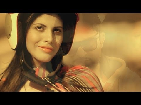 Choti Da Gabru - Mangi Mahal - Latest Punjabi Song 2014 video