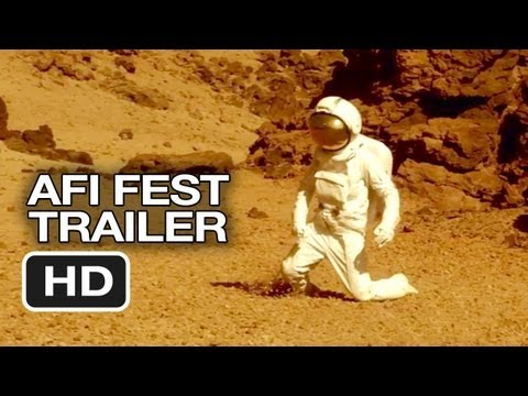 AFI Fest (2012) – Voice Over Trailer 1 – Short Movie HD