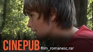 Rebel, Rebel | Documentary [ENG.SUB] | CINEPUB