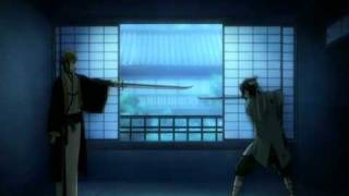 Watch Hakuouki Kimi No Kioku video