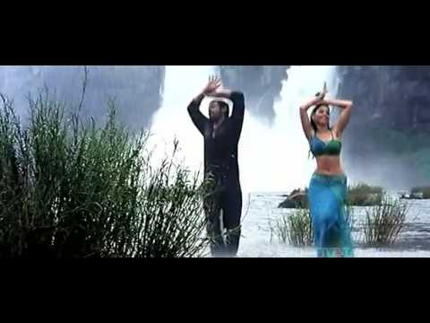 Paiya Video Songs-adada Hd Lotus Dvd.flv video