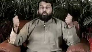 Video: Life of Prophet Muhammad: Sources of Biography - Yasir Qadhi 4/18