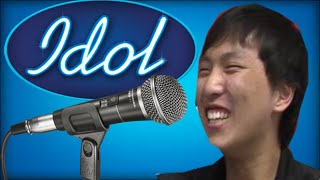 LCS Idol - All Chat/Sounds of the Game 2014 | League Of Legends