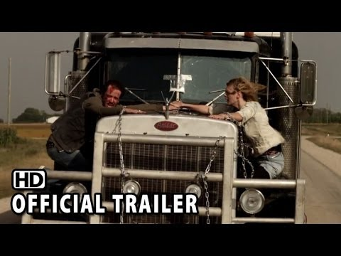 joy ride 3 official trailer 2014 hd   youtube