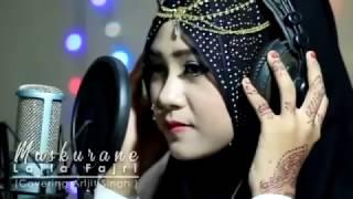 Urdu Songs! Muskurane