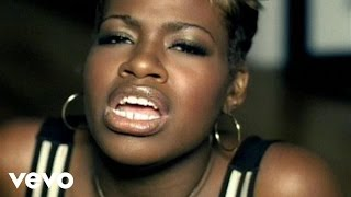 Fantasia - Truth Is