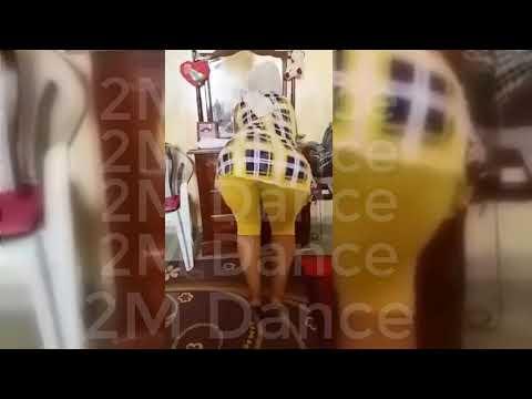 رقص مغربي أمازيغي ساخن بملابس النوم ... الجمال الأمازيغي الرائع الفاتن الساخن +18 thumbnail