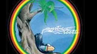 Pass The Marijuana By Mystic Roots