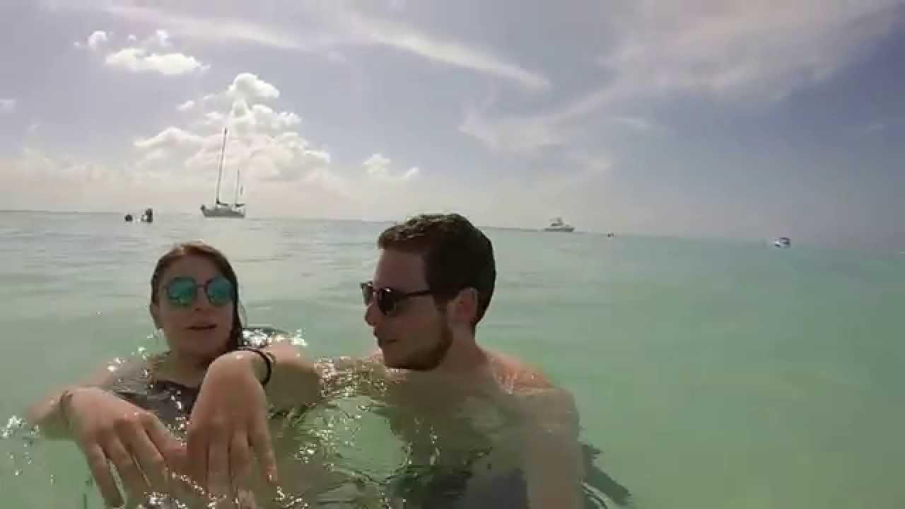 11 Calvin Harris Summer mp3