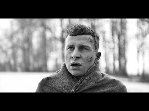 "Robert Schwentke - ""The Captain"" On Face 2 Face  (Episode 327)"