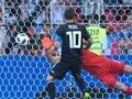 Футбол Чемпионат мира 2018 Месси не забил пенальти в ворота исландцев Вести 24 mp3