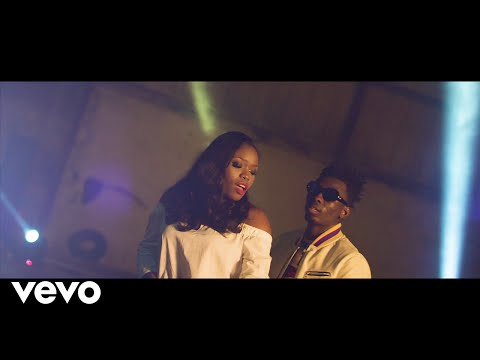 Terry Apala, Bisola - Bad Girl [Official Video] thumbnail