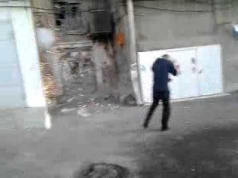 Shaitan Shar video