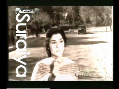 Suraiya Pakistani Old Movie Promo video