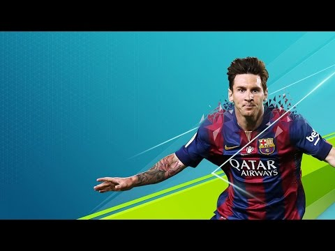 FIFA 16 GAMEPLAY ON GT 630 2 GB