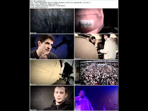 Popof underworld (Heretik System we had a dream 2010)