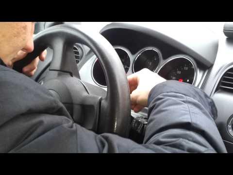Видео как снять аэрбег