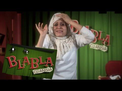 La un sfat cu Baba Chira: Măritişul! - Bla Bla cu Anisia