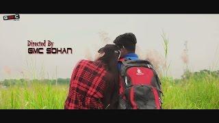 Bangla New Music Video 2016 By Jesko ( Kosto diye gele )