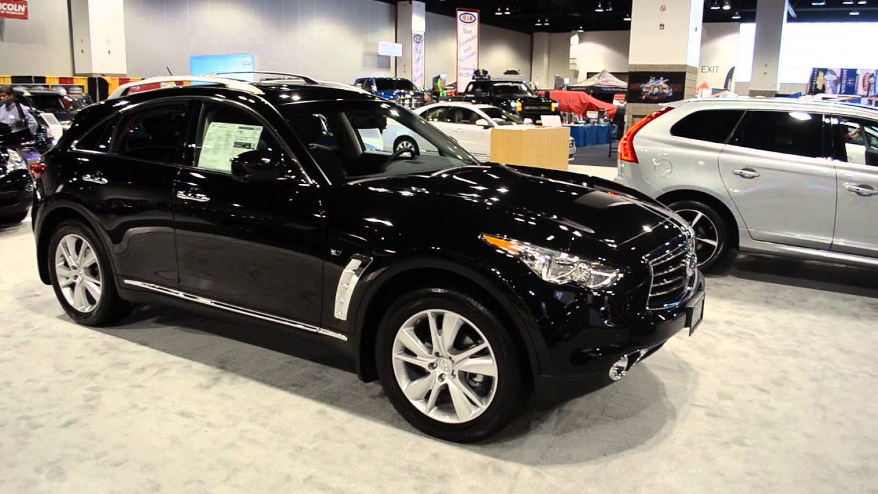 2014 2015 infinity qx70 crossover youtube. Black Bedroom Furniture Sets. Home Design Ideas