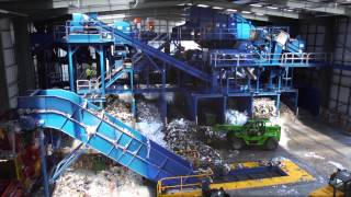 How waste recycling helps our planet - Zero to Landfill